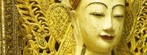 baan-thai-massage-calgary-02-916x346px.jpg